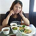 20110716南園之旅及0717亞盧小聚