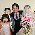 20120304宗桓vs秀玲結婚(謝謝巴姐攝影提供)