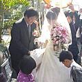 20120304結婚記---自己相機