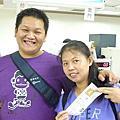 澎湖三日遊20120922