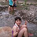 20140510台中谷關熊爸營地