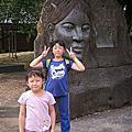 20140705清境溫莎花園營地