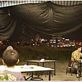 美食廣場2011