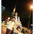 2011.10.10立山(五)