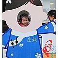 2012.05.05苗栗之旅