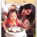 Jewel @ 11-12 months