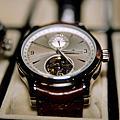 時尚生活-腕錶篇