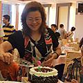 2011豬嬤生日