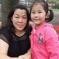 20110506春旅-埔心農場