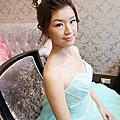 Wedding-小瑾
