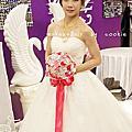 Wedding-宛妤結婚