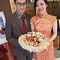 Wedding-怡萍