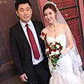 Wedding -茜