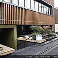 2012.12.kyoto