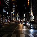 2012Xmas TOKYO