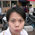 2005.11.12--勝興車站訪幽