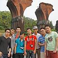 2011-04-16 龍騰斷橋