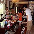 2009 新竹鋼琴家同學會