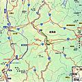 [2007年7月] 日本單車旅行~~實際行程篇