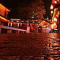 [2007年8月] 大陸川滇茶馬古道之旅~~香格里拉_麗江