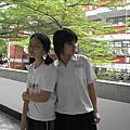 畢業典禮【2007.06.10】
