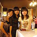 2009生日在台南