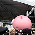 2011/1210 小豬第一次回娘家