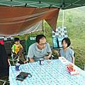 130525_五峰賽夏有機農場