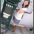 2010.11.27 內灣之旅.新橋燒肉