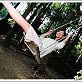 2008.7.26馬武督探索森林