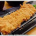 2011.4.10勝博殿日式炸豬排