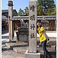 2008.10.18靖明神社.下鴨神社