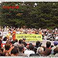 2008.10.22京都時代祭