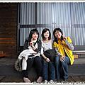 2008.11.1西本願寺