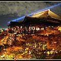 2008.11.26清水寺夜楓