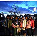 2008.12.26倉敷一日遊