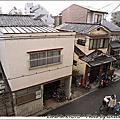 2009.1月京都慶新年