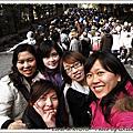 2009.3.7伊勢神宮