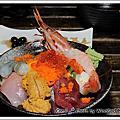2009.5.29金泰海鮮大餐