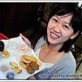 2009.8.23新橋食堂.法芙嵐