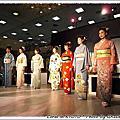 2009.3.8妙心院.仁和寺.西陣織會館