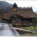 2009.3.13京都美山