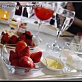 2011.2.3新竹國賓草莓宴
