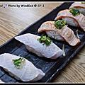2010.10.16海鱻味刺身壽司屋