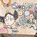 童畫玩國-AR互動遊戲書