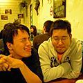 2009.11.04臨洋港