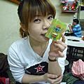2009.12.11月明薑母鴨