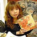 2010.01.08中央市場熱炒100