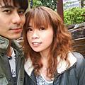2010.01.23莓圃