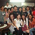 2008.09.05 Taiwan旅行